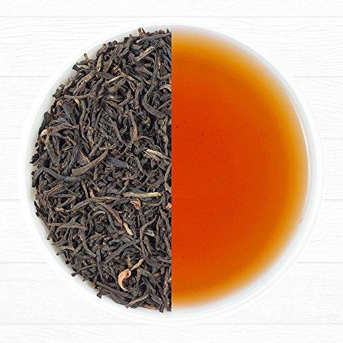Imperial Earl Grey Tea Leaves (200+ Cups) Food & Drink VAHDAM