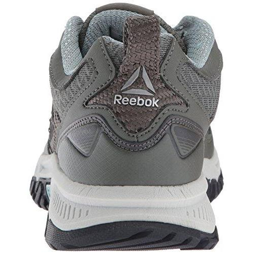 ... Reebok Women s Ridgerider Trail 2.0 Track Shoe 120403de0