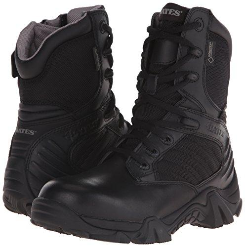 Bates Women's GX-8 8 Inch Boot