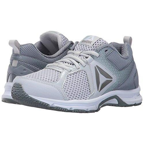 Reebok Women's Runner 2.0 MT Track Shoe Shoes for Women Reebok