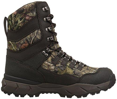 Danner Men's Vital Insulated 400G Hunting Shoes, Mossy Oak Break Up Country, 10 D US