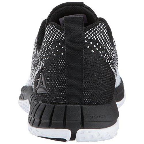 Reebok Women's Print Run Prime Ultk Track Shoe Shoes for Women Reebok