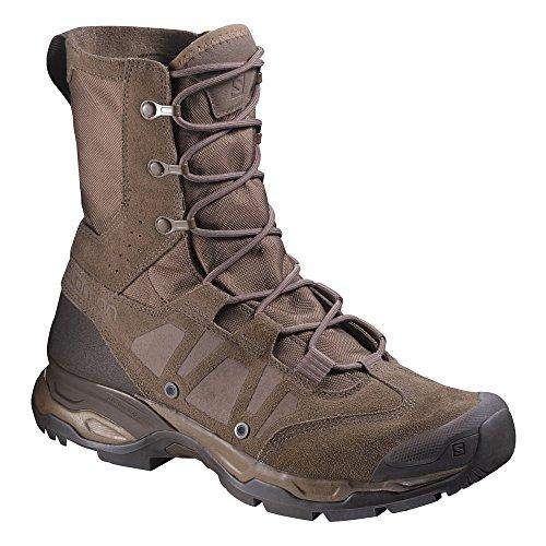 Salomon Forces Jungle Ultra - Burro - 12.5