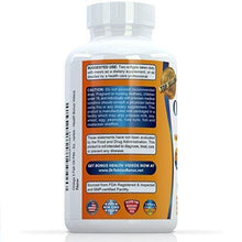 Omega 3 Fish Oil Triple Strength