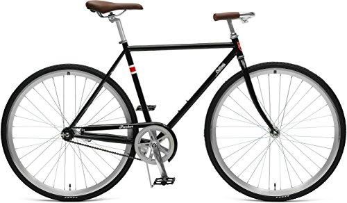 Critical Cycles Parker City Bike with Coaster Brake Sport & Recreation Critical Cycles