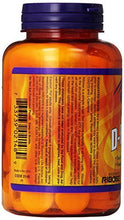 NOW Sports D-ribose 1500mg,90 Chewable Tablets