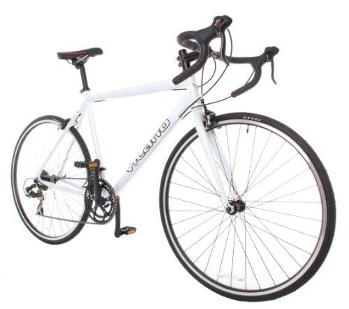 Vilano Shadow Road Bike - Shimano STI Integrated Shifters Sport & Recreation Vilano
