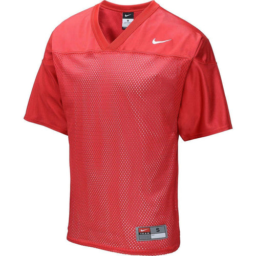 NIKE ADULT CORE PRACTICE JERSEY (MENS) - XL