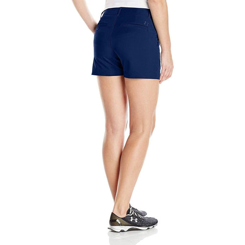 Under Armour Women's Links 4