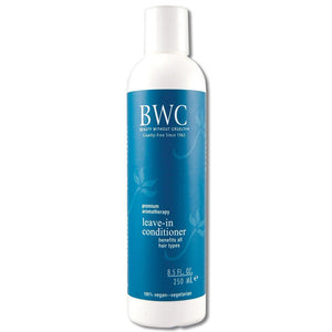 Styling Products Revitalize Leave-In Conditioner 8.5 oz.