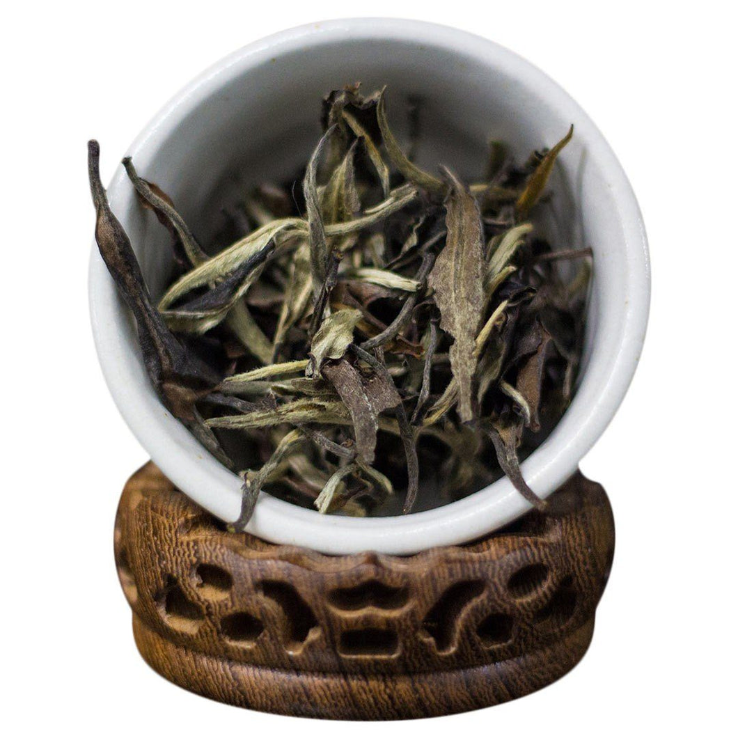 Moonlight White Tea