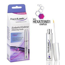 RapidLash® Eyelash Enhancing Serum