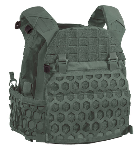5.11 TACTICAL ALL MISSIONS PLATE CARRIER
