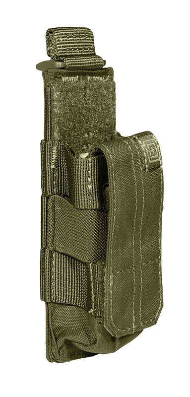 5.11 Pistol Mag Pouch Bungee Cover