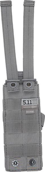 5.11 MAGAZINTASCHE G36
