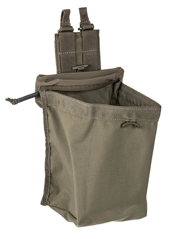5.11 FLEX DROP POUCH
