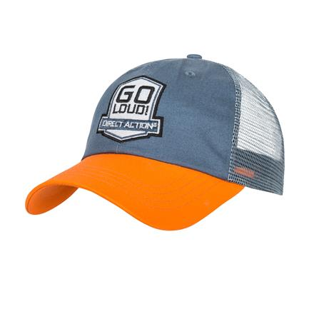 Helikon Tex GO LOUD! Feed Cap® - Blue