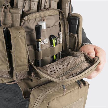 Helikon Tex Training Mini Rig® (TMR)