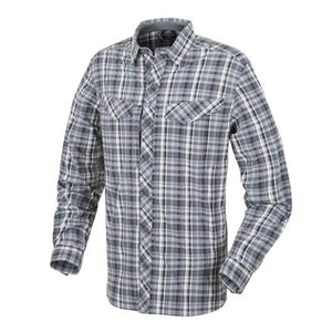 Helikon Tex Defender Mk2 City Shirt