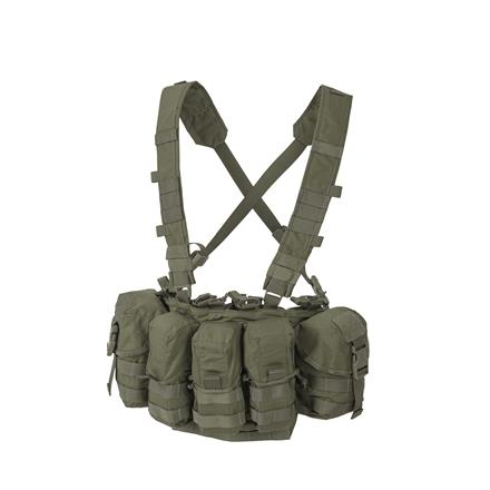 Helikon Tex Guardian Chest Rig®