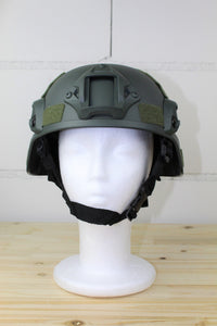 Airsoft Helm MICH 2000