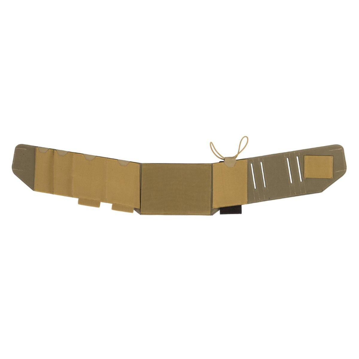 Direct Action FIREFLY LOW VIS BELT SLEEVE®