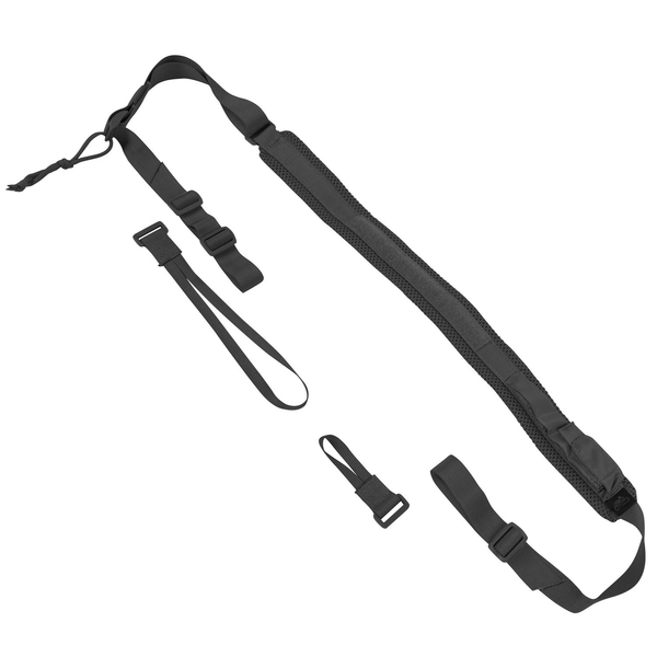 TWO POINT CARBINE SLING®