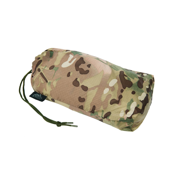 Helikon Tex SUPERTARP