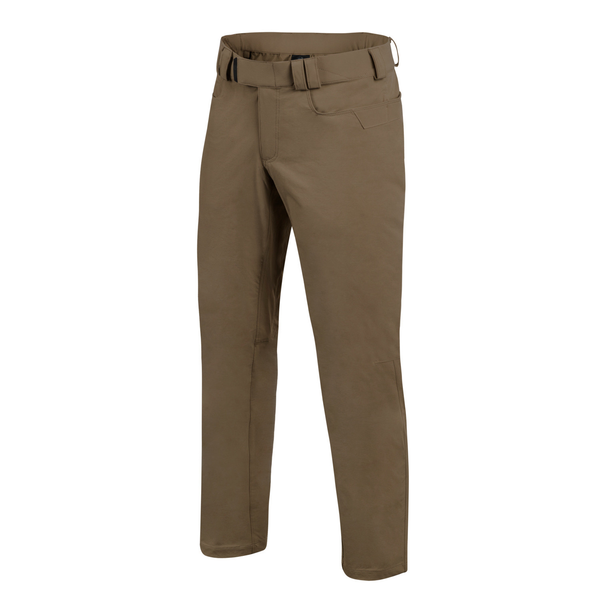 Helikon Tex COVERT TACTICAL PANTS® - VersaStretch