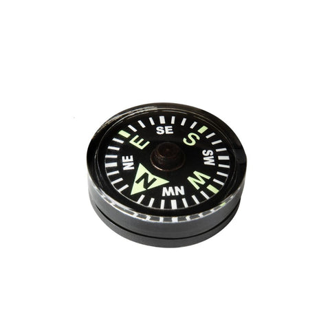 BUTTON COMPASS LARGE