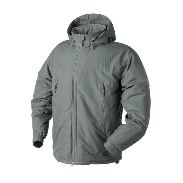 Helikon Tex Level 7 Lightweight Winter Jacket - Climashield®