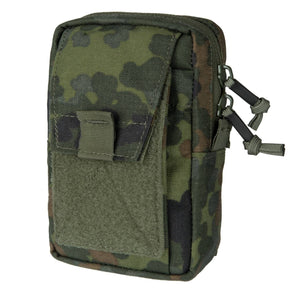 Helikon Tex NAVTEL POUCH®