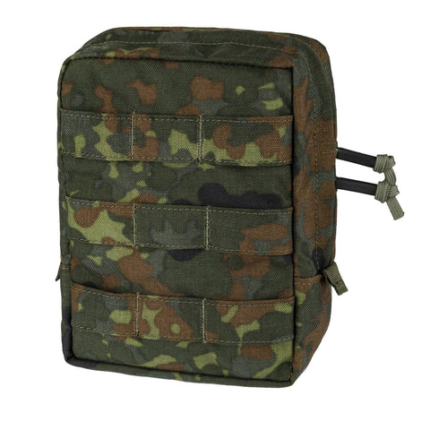 Helikon Tex GENERAL PURPOSE CARGO® POUCH