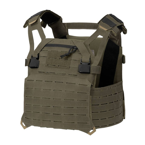 Direct Action SPITFIRE PLATE CARRIER®