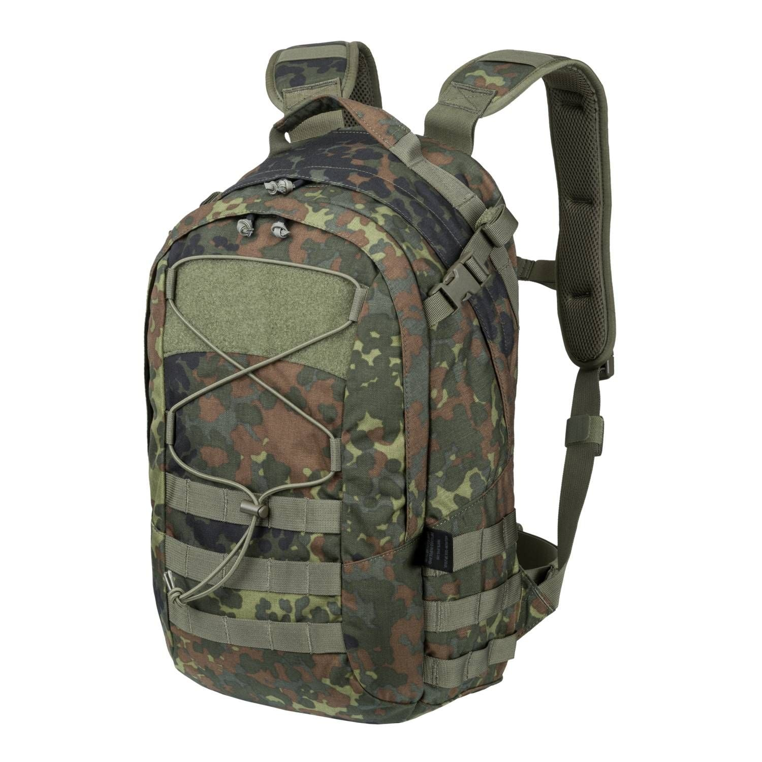 Helikon Tex EDC BACKPACK