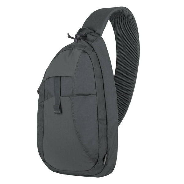Helikon Tex EDC SLING BACKPACK