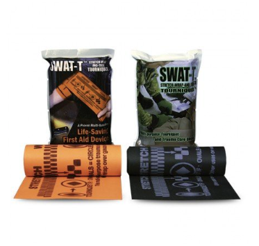 SWAT-TOURNIQUET  SWAT-T