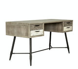 Conil Home Desk