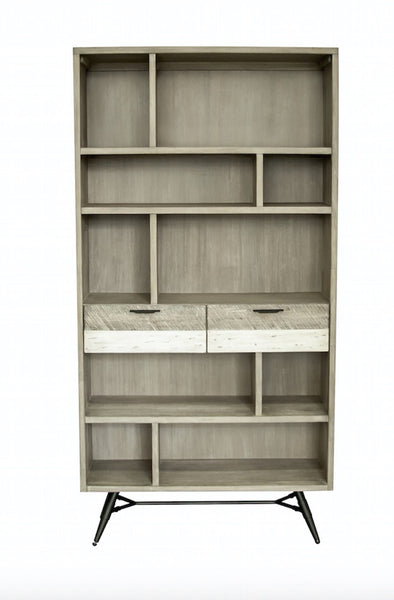 Conil Bookcase