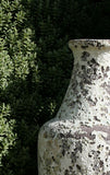 Salvage Tall Vase