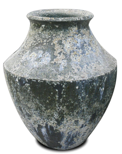 Amathus Jar
