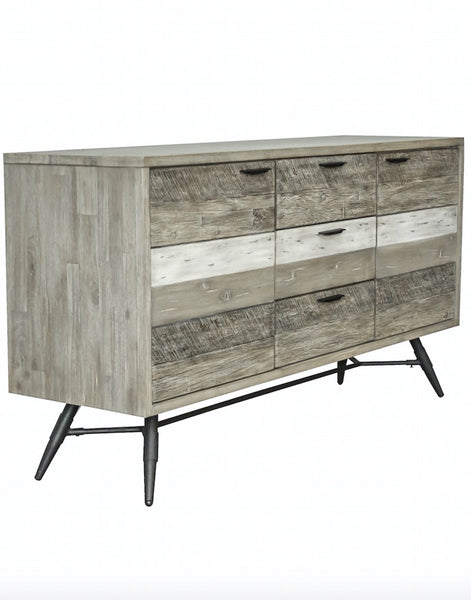 Conil Sideboard