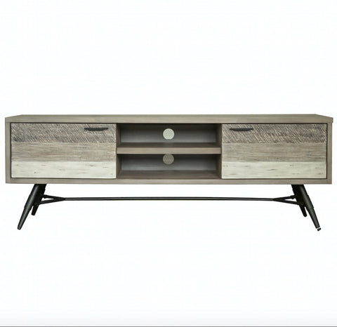 Conil TV Bench