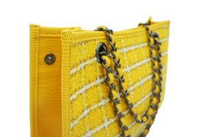 SAMMY TWEED YELLOW