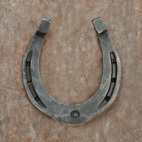Hand Forged Iron Hardware Accessories