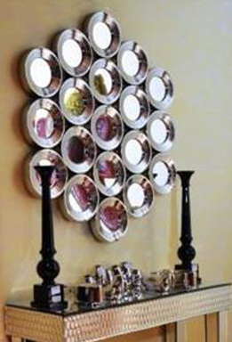 Mirror Furnitures