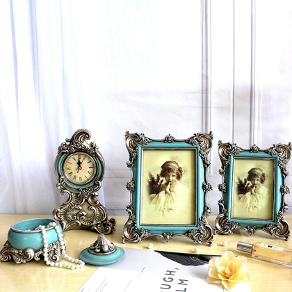 Venetian Decorative Photo Frames