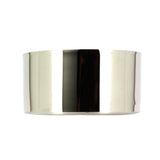 The Home Candle Holder SCH-1005 10x5 Smooth Shiny Finish