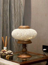 Load image into Gallery viewer, The Home Lamp-7033