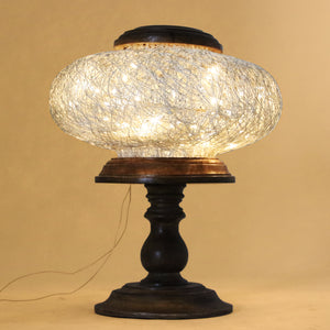 The Home Lamp-7033